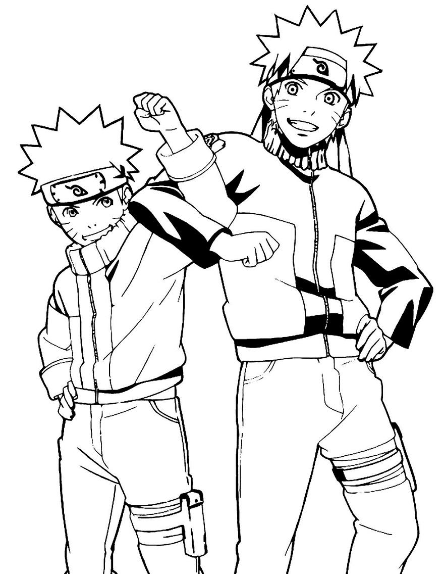 Naruto Pic