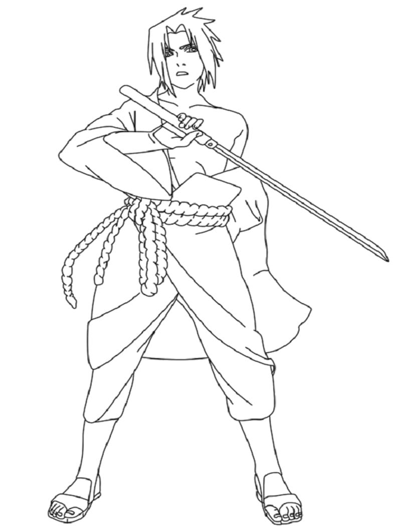 Nice Sasuke Uchiha