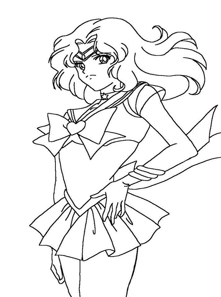 Michiru Kaiou 6