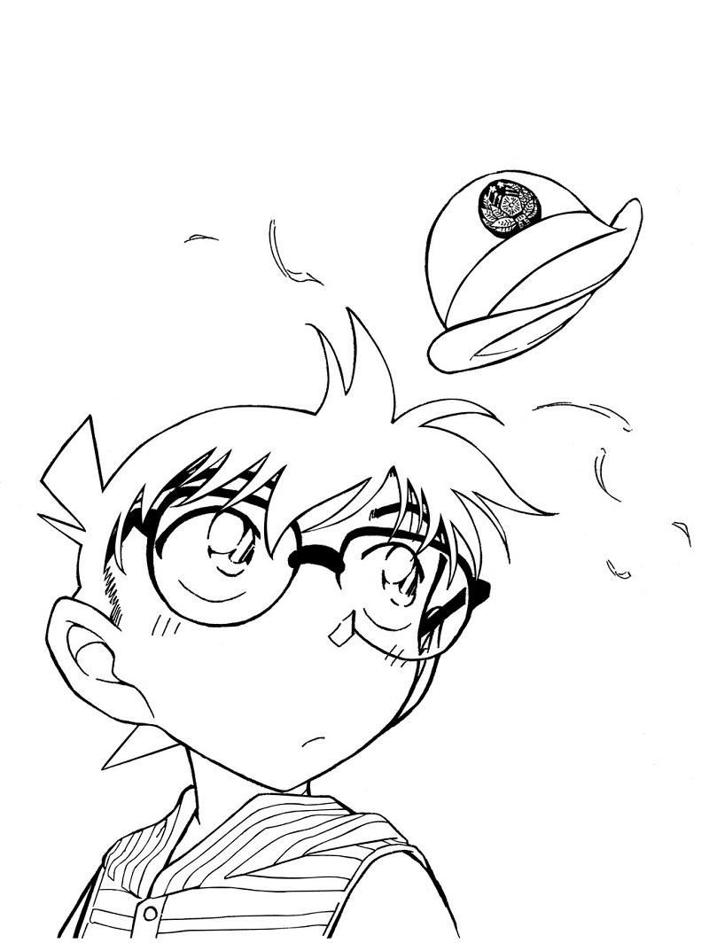 Shinichi 10