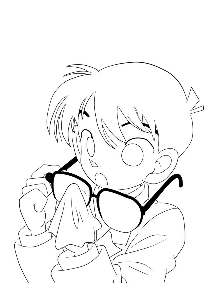 Shinichi 7