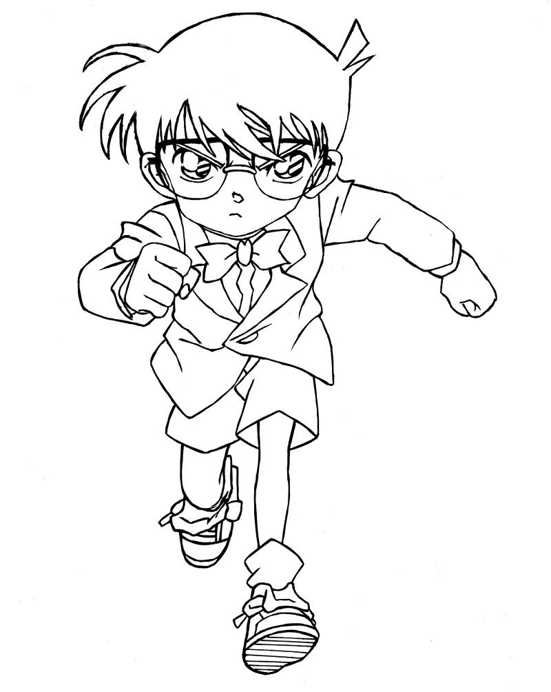 Shinichi 8