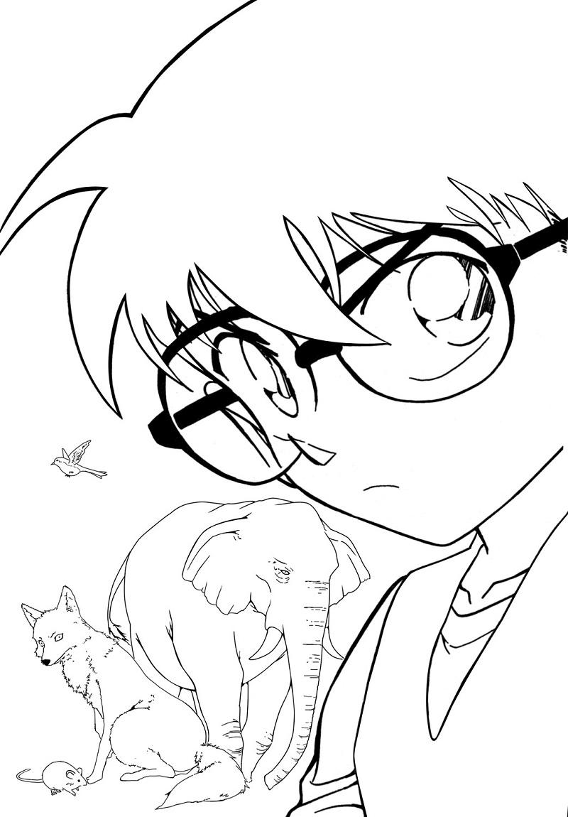 Shinichi 9