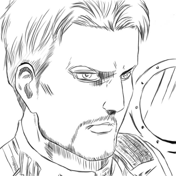 angry reiner