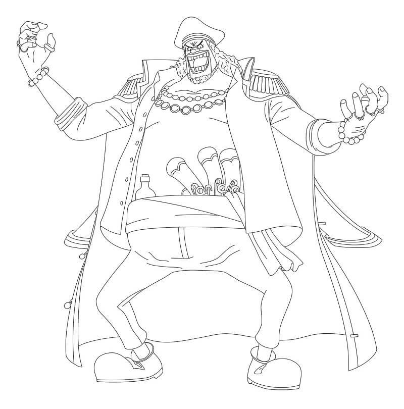 marshall d. teach blackbeard