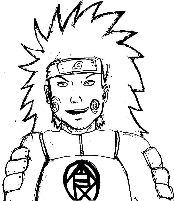 choji sketch