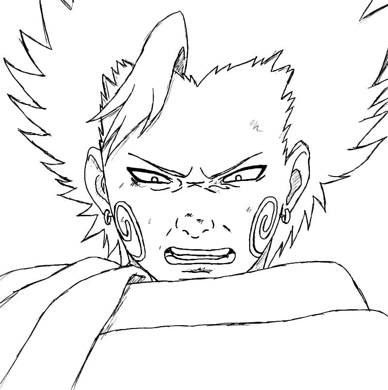 cool akimichi choji
