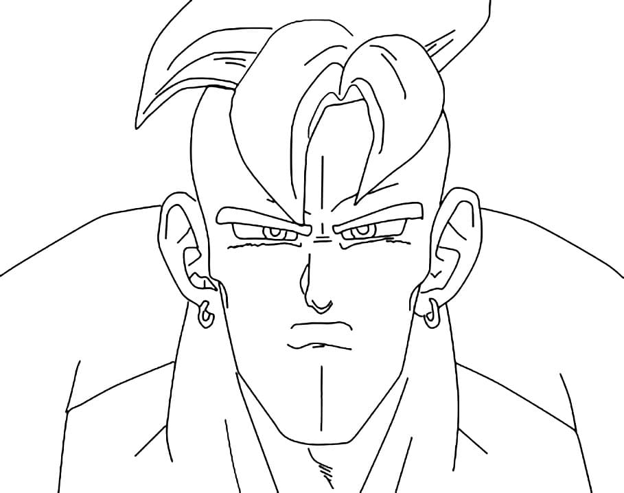 android 16 is angry