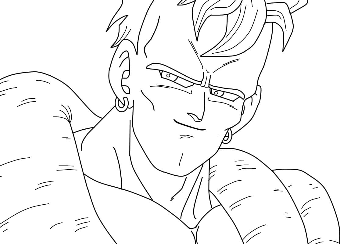 android 16 is smiling