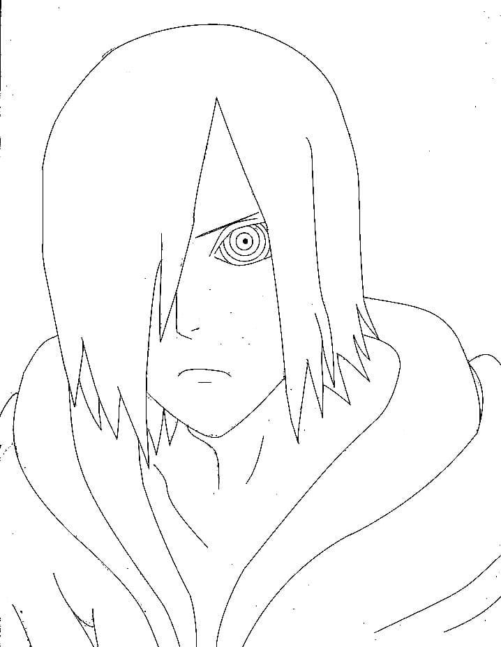 angry nagato
