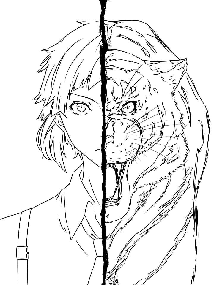 atsushi nakajima tiger