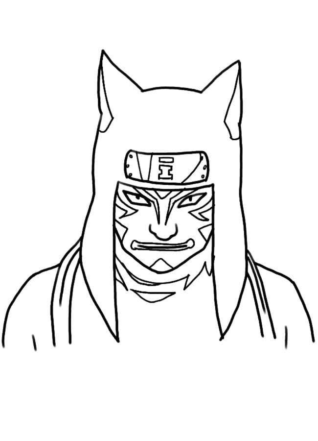 kankuro 7